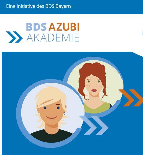 BDS Azubi-Akademie