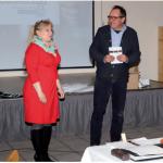Vortrag: Datenschutz im Verein und Unternehmen